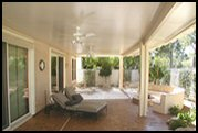 Alumawood Insulated Patio Cover Photo Gallery, Pictures.