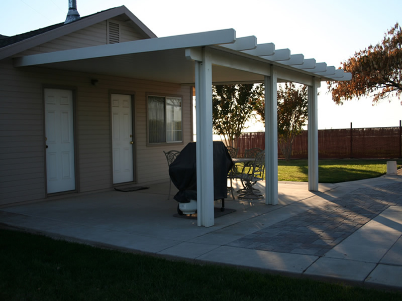 patio covers call us 800 531 5994 alumawood newport patio covers call