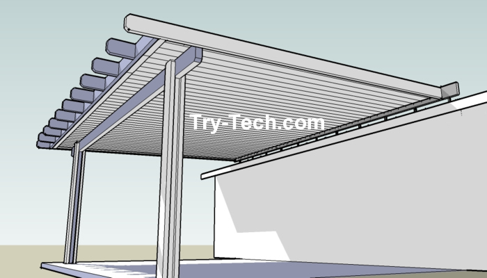 Fabulous Patio Roof Designs 700 x 400 · 99 kB · jpeg