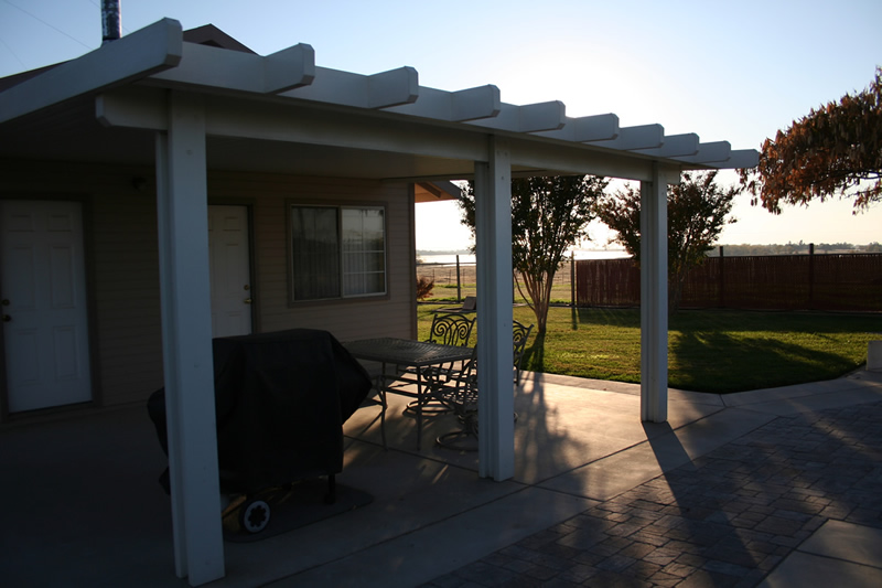 azcot alumawood patio covers photos