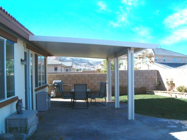 jorgenson alumawood patio cover pictures