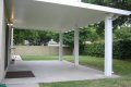Norlander Patio Cover