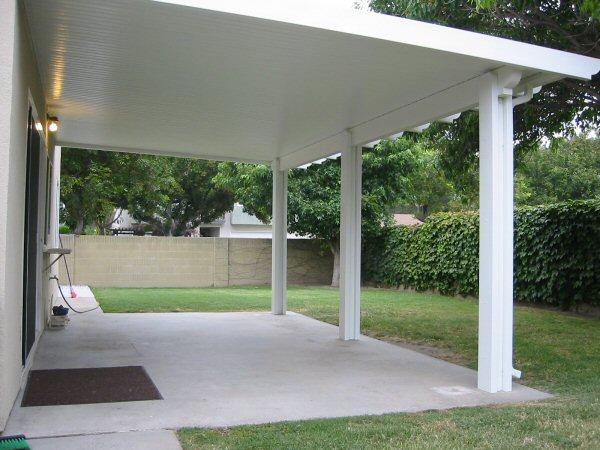 norlanders alumawood patio photo gallery set