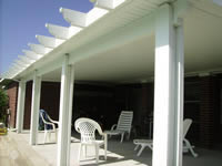 alumawood patio cover prices